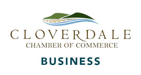 Cloverdale Chamber Of Commerce Business